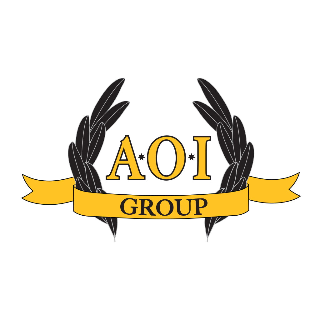 AOI Group