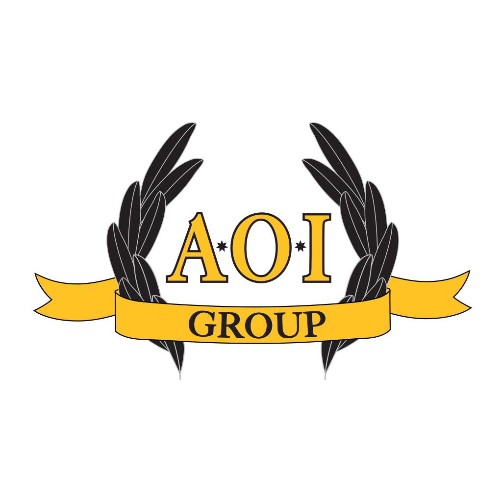 AOI Group